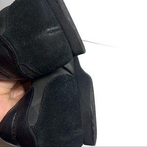 Burberry Shoes - Burberry Prorsum men's sneakers